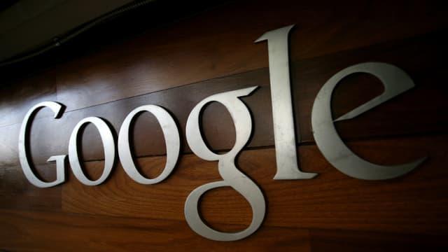 Au-delà d'un éventuel abus de position dominante, la diversification tous azimuts de Google inquiète.
