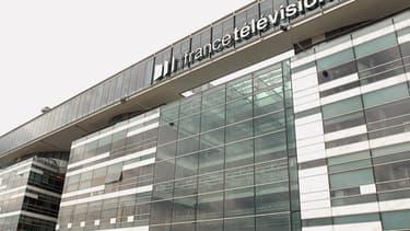 France télévisions, Radio France ou encore Arte sont financés par la redevance