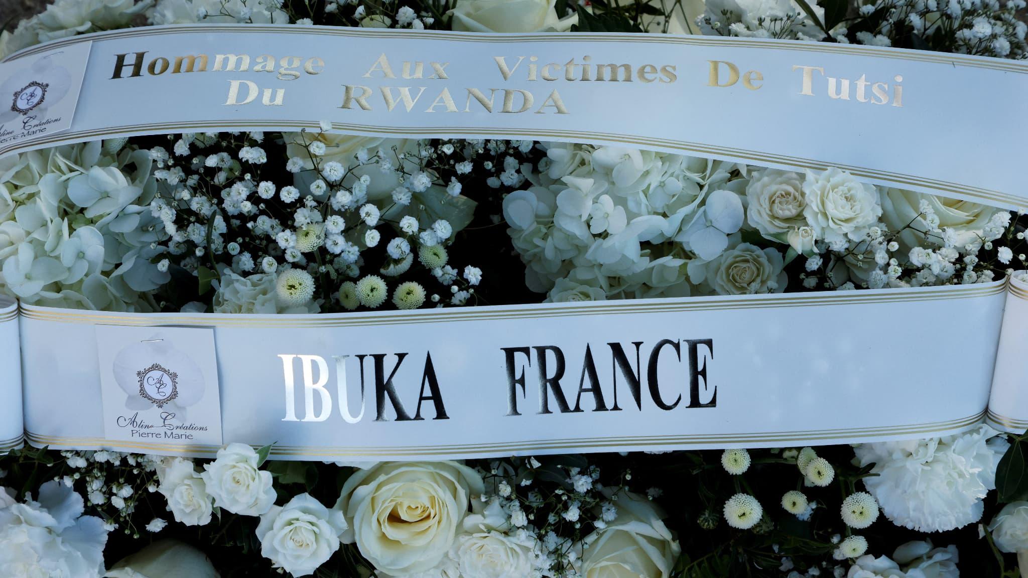 Un rapport rwandais affirme que la France «porte une lourde responsabilité» dans le génocide
