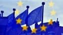 L'Union européenne tente de relancer son économie.
