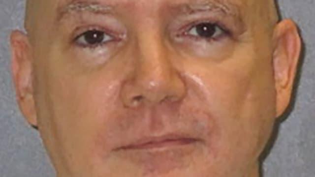 Etats Unis Le Tueur En Serie Surnomme Tourniquet Killer A Ete Execute