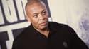 Dr.  Dre en août 2015