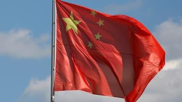 Le FMI s'alarme de l'économie chinoise