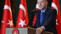 Recep Erdogan veut répondre aux attaques américaines sur le plan économique.