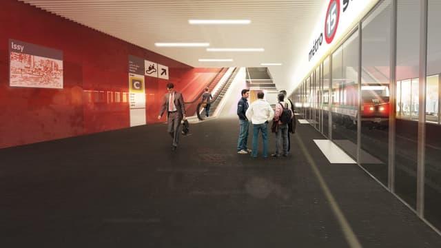 Les investisseurs doivent privilégier les villes qui seront desservies par les 68 nouvelles gares programmées.