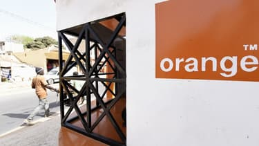Orange qui compte déjà 100 millions d'abonnés en Afrique voit encore plus grand