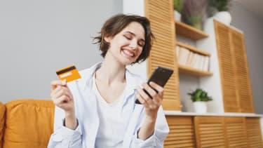 Optez pour la banque en ligne ING et bénéficiez de 80 euros offerts !