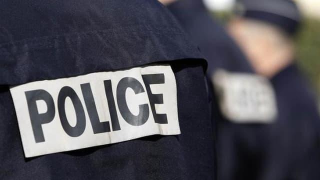 """Un homme soupçonné d'avoir contraint ses enfants à visionner des images jihadistes """"d'une extrême violence"""" était en garde à vue, jeudi, à Valence."""