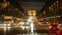 Paris à la 7e place des viles les plus chères du monde selon Savills