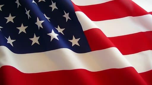 Les américains sauront demain, mardi 6 novembre, qui est leur président