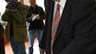 Le candidat de divers gauche, George Frêche, conserverait la tête de la région Languedoc-Roussillon, selon les estimations des instituts de sondage. Selon TNS-Sofres, l'ex-socialiste est réélu avec 53,5% des voix et selon l'institut Opinionway, Georges Fr