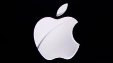 Les performances de la marque à la pomme sont largement inférieures aux résultats stratosphériques auxquels la marque a habitué le marché.