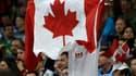 La loi sur l'immigration a été assouplie au Canada.
