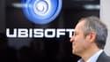 La famille Guillemot a décidé de contre-attaquer face à la montée au capital de Vivendi dans Ubisoft et Gameloft.