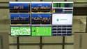 """""""Target2-Securities"""", va relever sa commission de 0,15 euro à 0,195 euro par transaction."""