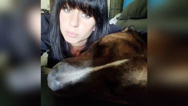 Élisa Pilarski est morte tuée par des chiens dans la forêt de Retz, le 16 novembre 2019