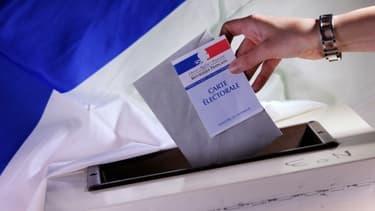 Plus de 44 millions d'électeurs étaient appelés à voter au premier tour des municipales ce dimanche 23 mars.