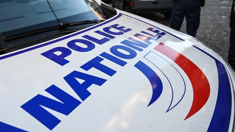 Blois: des violences urbaines éclatent après un accident de la route