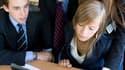 5 conseils pour investir en résidence étudiante