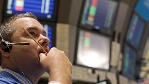 Le marché de la dette sourit à la France.