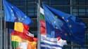 """Pour faire face aux conséquences économique du coronavirus,  l'UE va """"utiliser tous les instruments à disposition"""""""
