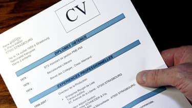 En jetant ces CV, les entreprises se privent de ressources dont elles peuvent avoir rapidement besoin.