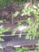 les égouts fuient en Corbeil-Essonnes - Témoins BFMTV