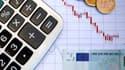 Les rendements en assurance-vie ne cessent de baisser