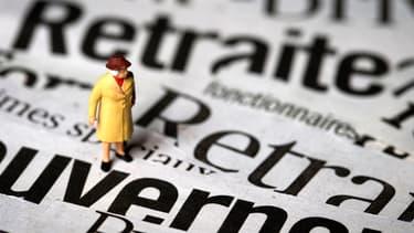 Une réforme des retraites toujours sur la table?