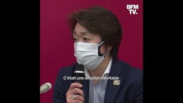 JO de Tokyo: les organisateurs annoncent qu'il n'y aura pas de spectateurs venant de l'étranger