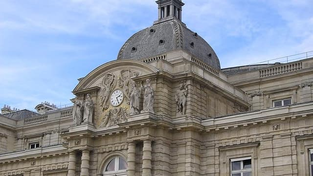 Le Sénat examinera à partir de mardi le collectif budgétaire déjà voté par l'Assemblée (Photo : DR)