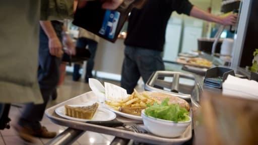 Les salariés vont devoir se plier aux nouvelles exigences des titres restaurant sur carte à puce