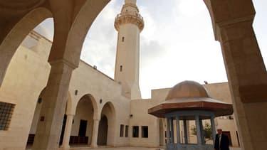 La Jordanie est à ce jour avant-gardiste en termes d'énergies renouvelables au Moyen Orient.