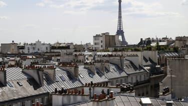 Paris, troisième ville la plus attractive