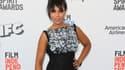 Kerry Washington aux Independant Spirit Awards
