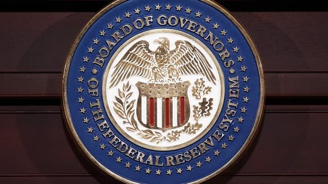 La Fed s'est montrée optimiste concernant la croissance américaine.