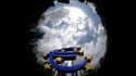 Le Parlement français a définitivement adopté le projet de loi mettant en oeuvre la part française du plan de stabilisation de la zone euro. Après l'Assemblée lundi, le Sénat a adopté jeudi par 309 voix contre 24 le projet de loi de finances rectificative