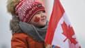 Début février, des milliers de personnes ont reçu un courriel du gouvernement québécois leur annonçant la suspension de l'examen de leurs demandes d'immigration