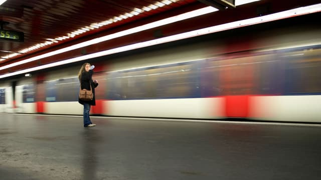 Les usagers des lignes A et B du RER vont être dédommagés pour les nombreuses perturbations subies.