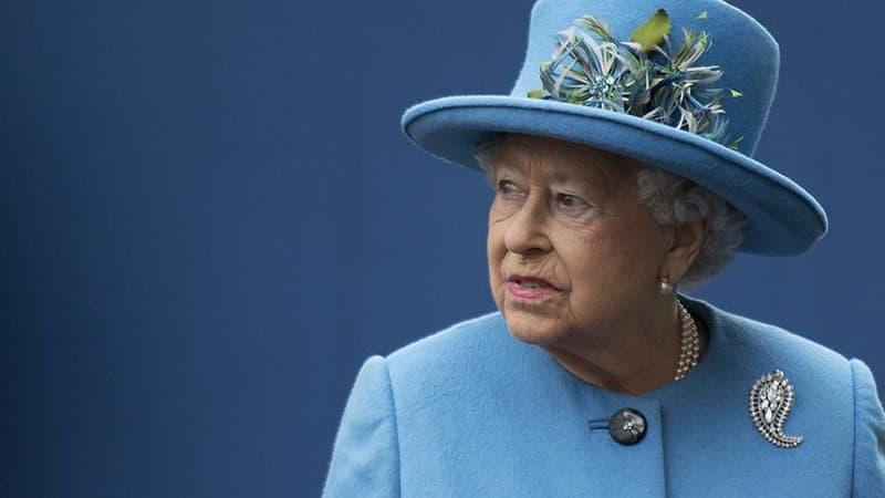 Canada: démission de la représentante de la reine Elizabeth II après des accusations de harcèlement