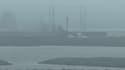 Une fusée Falcon 9 de SpaceX a explosé sur son pas de tir à Cap Canaveral en Floride lors d'un test de ses moteurs, détruisant le lanceur et le satellite
