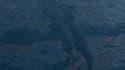 Lors des opérations visant à endiguer la nappe de pétrole brut échappé d'une plate-forme accidentée dans le Golfe du Mexique, mercredi. Alors que la marée noire devrait atteindre le littoral de la Louisiane vendredi soir, le gouverneur de cet Etat Bobby J