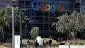 En fournissant aux militaires une IA de reconnaissance dans la cadre du projet Maven, Google a déclenché la colère de ses salariés.