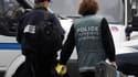 L'auteur présumé des tueries de Montauban et Toulouse, Mohamed Merah, est mort lors d'un assaut donné par les policiers à l'immeuble où il se retranchait. /Photo prise le 22 mars 2012/ REUTERS/Jean-Paul Pélissier