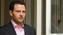 Jérôme Kerviel, ancien trader de la Société générale, condamné ce mardi à 3 ans de prison ferme et à rembourser près de 5 milliards d'euros à sa banque.