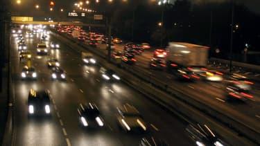 Les assureurs en Europe commencent à proposer des formules de type « Pay how you drive », « Vous payez comme vous conduisez ».