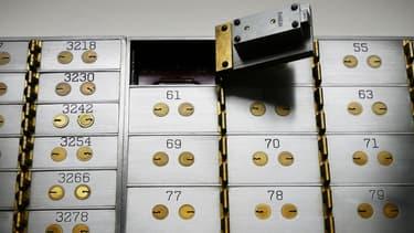 En regardant la liste des comptes en déshérence, certains pourraient toucher un héritage inattendu.