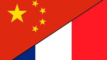 Bpifrance et China Development Bank (CDB Capital) ont déjà créé deux fonds d'investissement franco-chinois, dont un pour les PME.