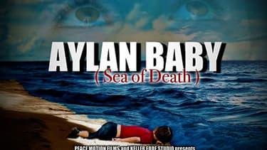 Un film sur la mort du petit Aylan Kurdi est en cours de tournage en Turquie.