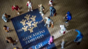 La modulation des allocations familiales en fonction des revenus a été votée, ce vendredi soir, par les députés.